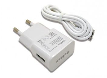 Gomax 5V 2A Micro Usb Şarj Aleti