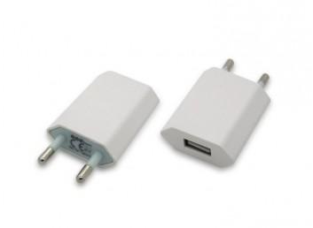 Apple iPhone 4/4s Şarj Başlığı