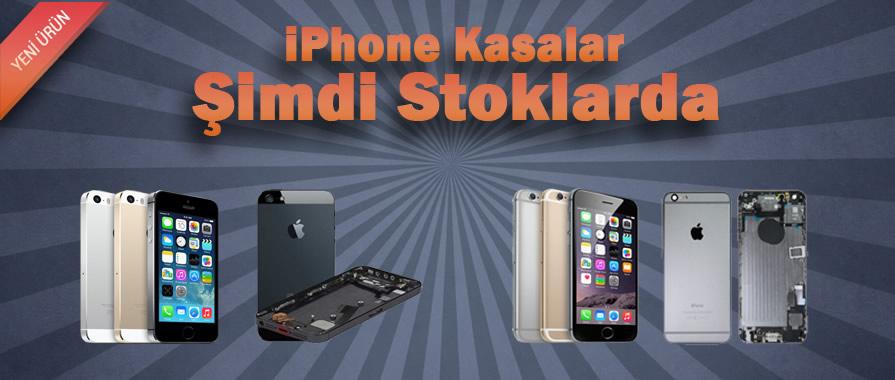 iphonekasa