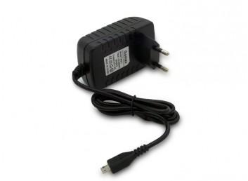 5V 2A Micro Usb Tablet Adaptörü