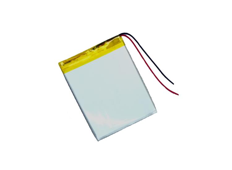 Vestel V Tab 7015 7 inç Tablet Batarya