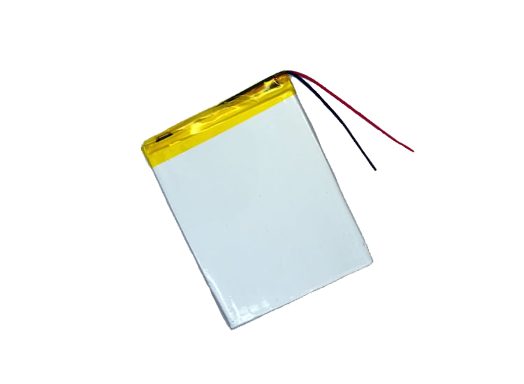 3.7V 4000 mAh 9.5 x 7 cm Tablet Bataryası