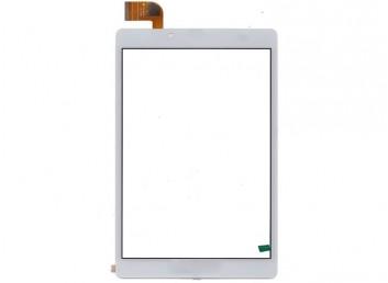 Casper Via S18 Dokunmatik Ekran-Model 1