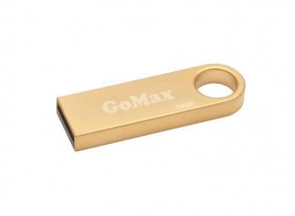 Gomax 64GB 2.0 USB Flash Bellek