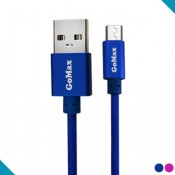 Samsung-Micro Usb