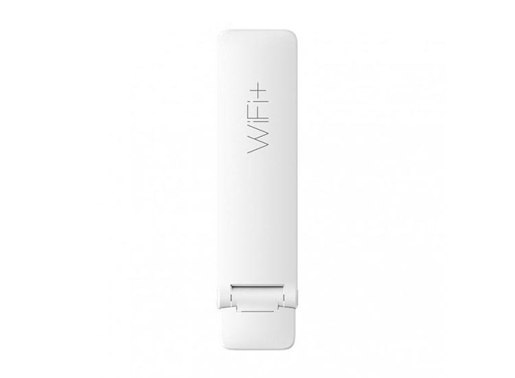 Xiaomi Mi Wifi 2 USB Sinyal Güçlendirici Anten Adaptör 300Mbps