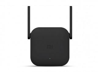 Xiaomi-Pro Wifi Repeater Sinyal Güçlendirici Adaptör ve Dönüştürücü