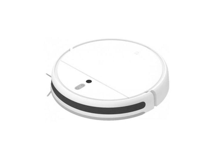 Xiaomi Mi Vacuum Mop 1C Akıllı Robot Süpürge ve Paspas