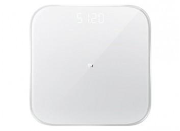 Xiaomi Mi 2 Fonksiyonlu Akıllı Bluetooth Tartı Baskül